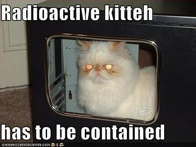 funny-pictures-your-radioactive-cat-must-be-contained
