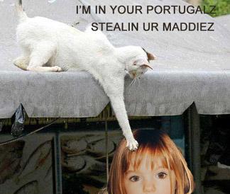 maddielol