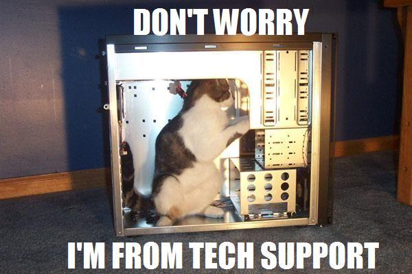 techcatxc7